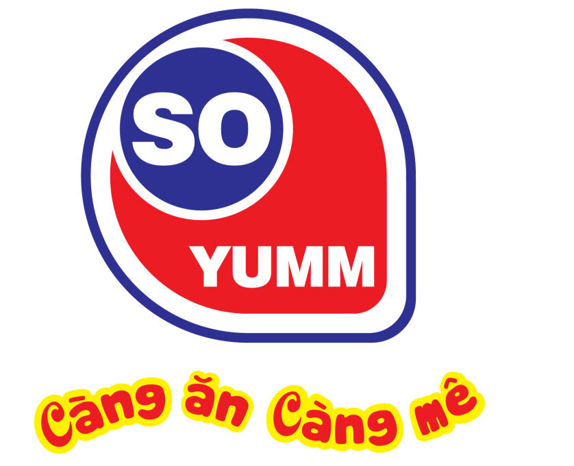Thành công của Jupiter Foods Việt Nam với nhãn hiệu xúc xích Soyumm
